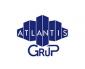 Grup Atlantis