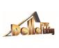 Delta Şirketler Grubu