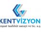 Kent Vizyon