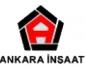 Ankara inşaat