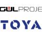 Gül Proje-Toya