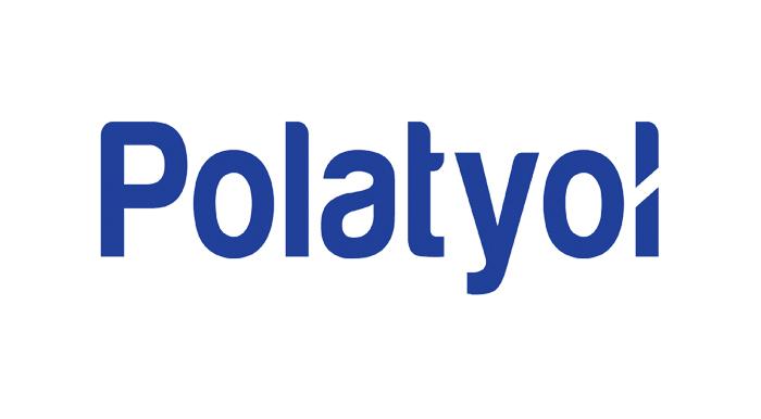 Aydın Polat bütün işləri yüksək professionallıqla və böyük operativliklə icra edir!
