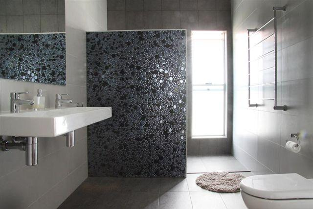 Inspiring Bathroom Designs For The Soul: En Trend 30 Banyo Dekorasyon Modeli
